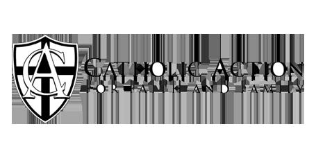 Catholic Action