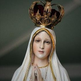 International Pilgrim Virgin Statue Foundation, Inc.